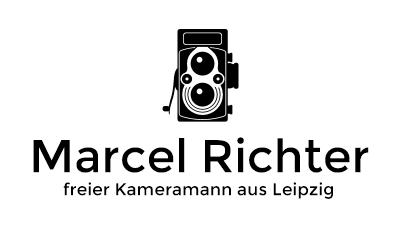 Kameramann Leipzig
